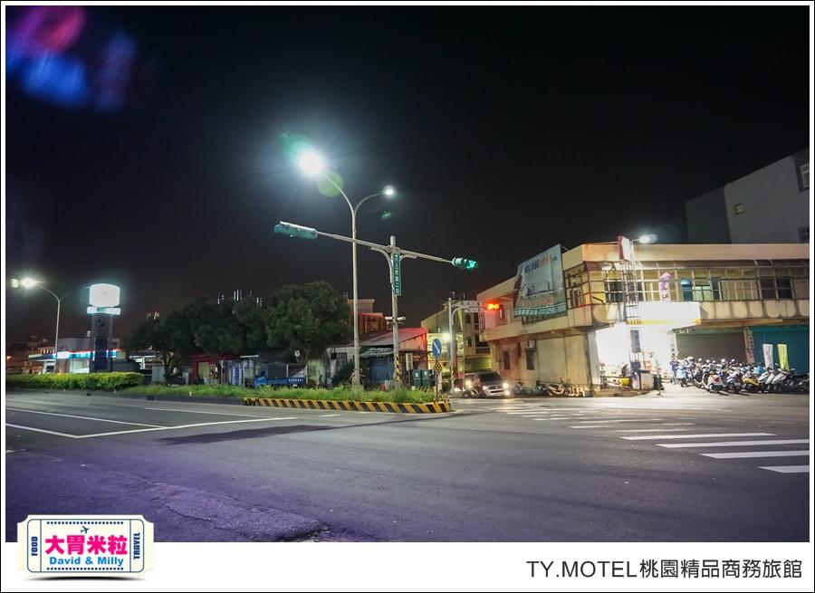2016桃園機場周邊住宿推薦@TY.MOTEL 桃園精品商務旅館@大胃米粒0040.jpg