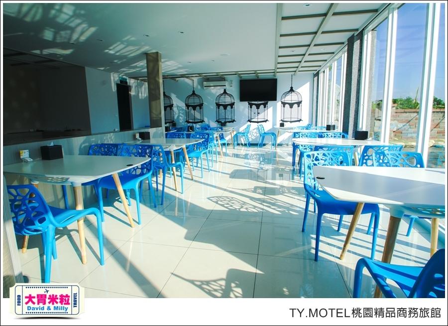 2016桃園機場周邊住宿推薦@TY.MOTEL 桃園精品商務旅館@大胃米粒0044.jpg