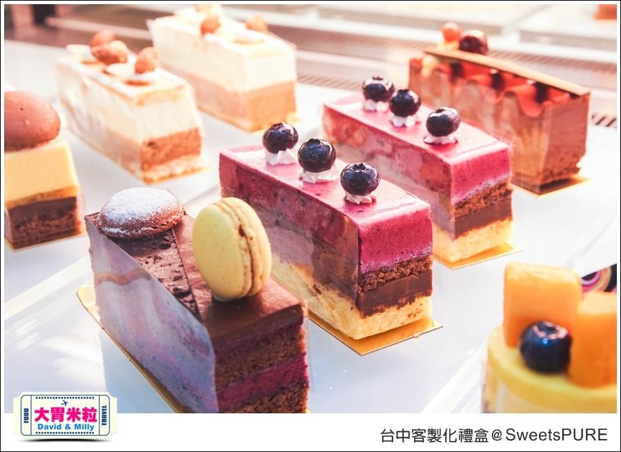台中甜點餅乾禮盒推薦@SweetsPURE客製化禮盒@大胃米粒0010.jpg