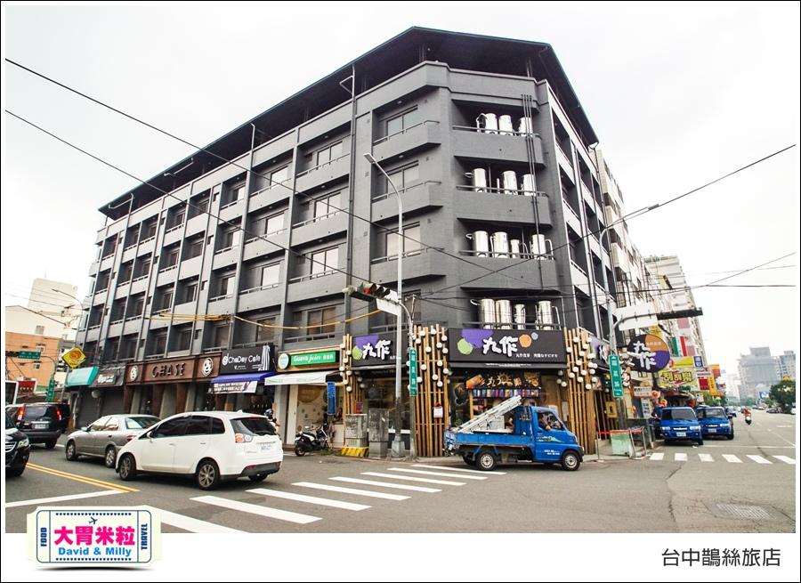 台中逢甲平價住宿推薦@台中鵲絲旅店@大胃米粒053.jpg