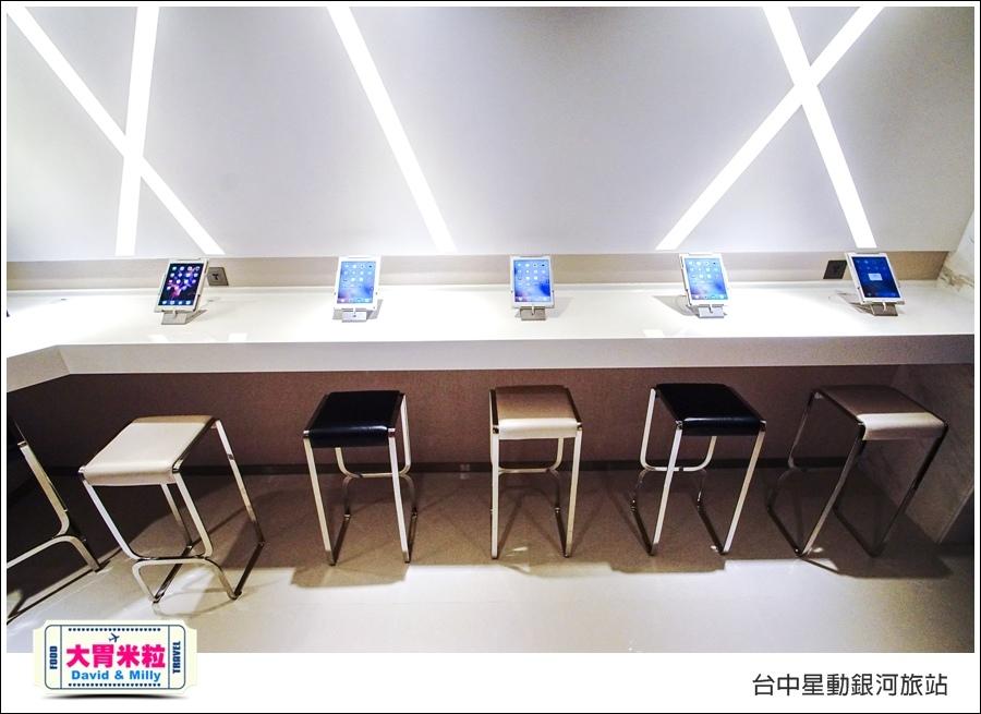 台中車站住宿推薦@台中星動銀河旅站@大胃米粒035.jpg