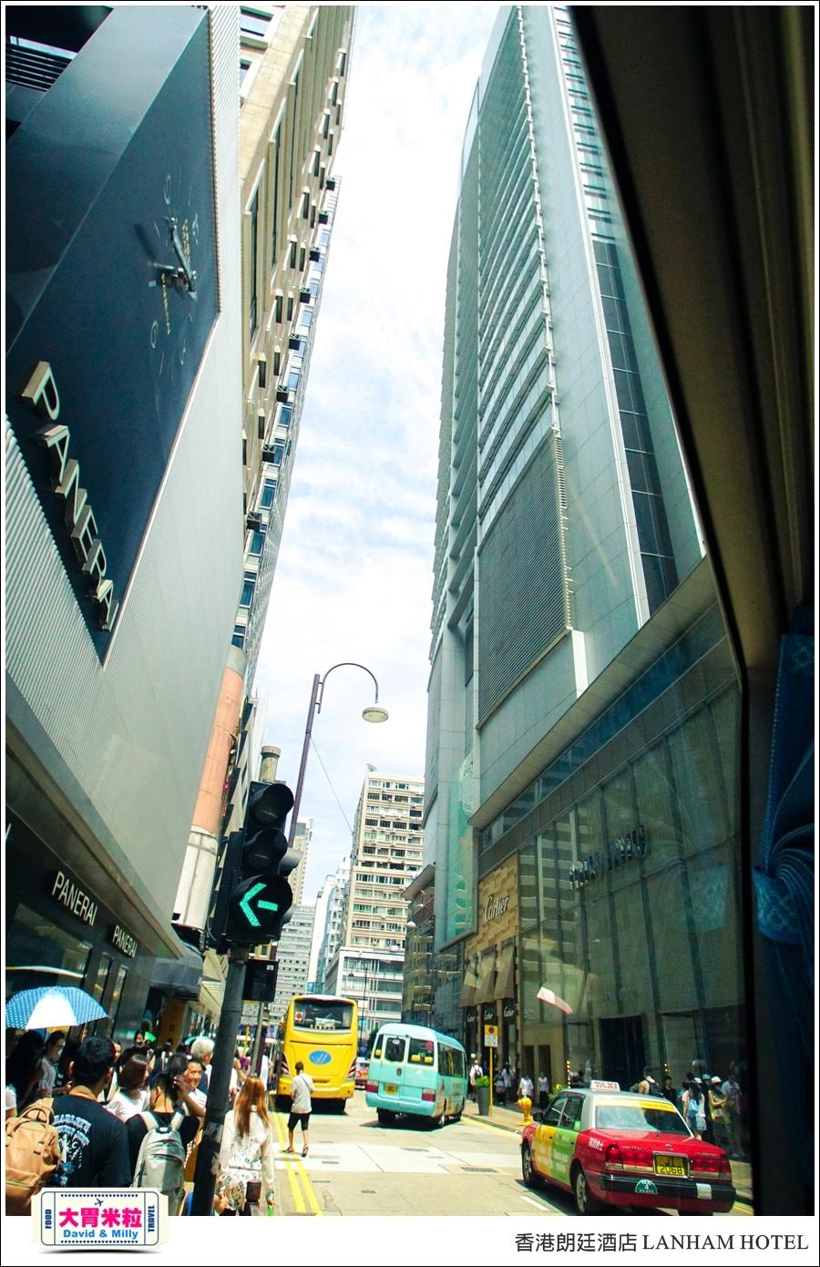 香港米其林美食推薦@香港朗廷酒店-唐閣粵菜餐廳@大胃米粒00003.jpg