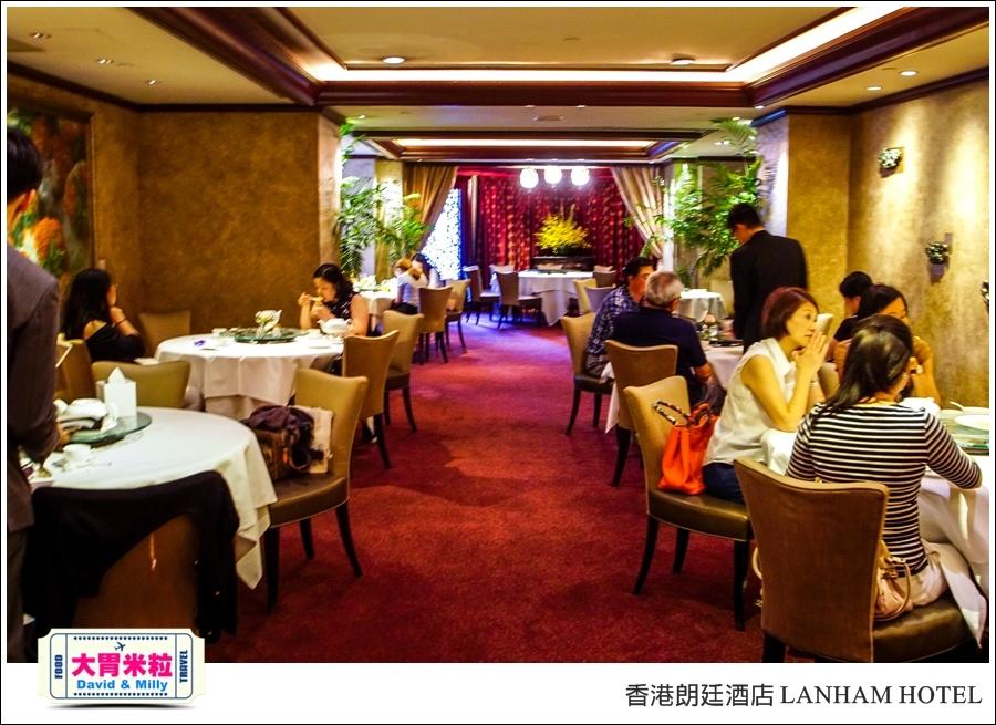 香港米其林美食推薦@香港朗廷酒店-唐閣粵菜餐廳@大胃米粒00016.jpg