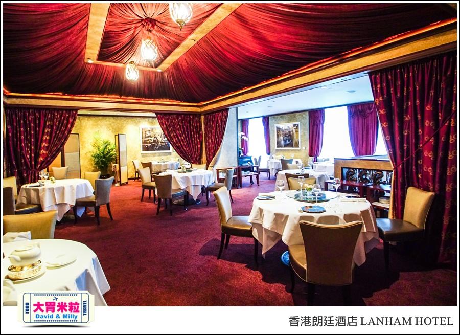 香港米其林美食推薦@香港朗廷酒店-唐閣粵菜餐廳@大胃米粒00018.jpg