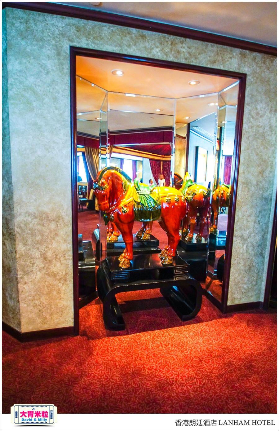 香港米其林美食推薦@香港朗廷酒店-唐閣粵菜餐廳@大胃米粒00024.jpg