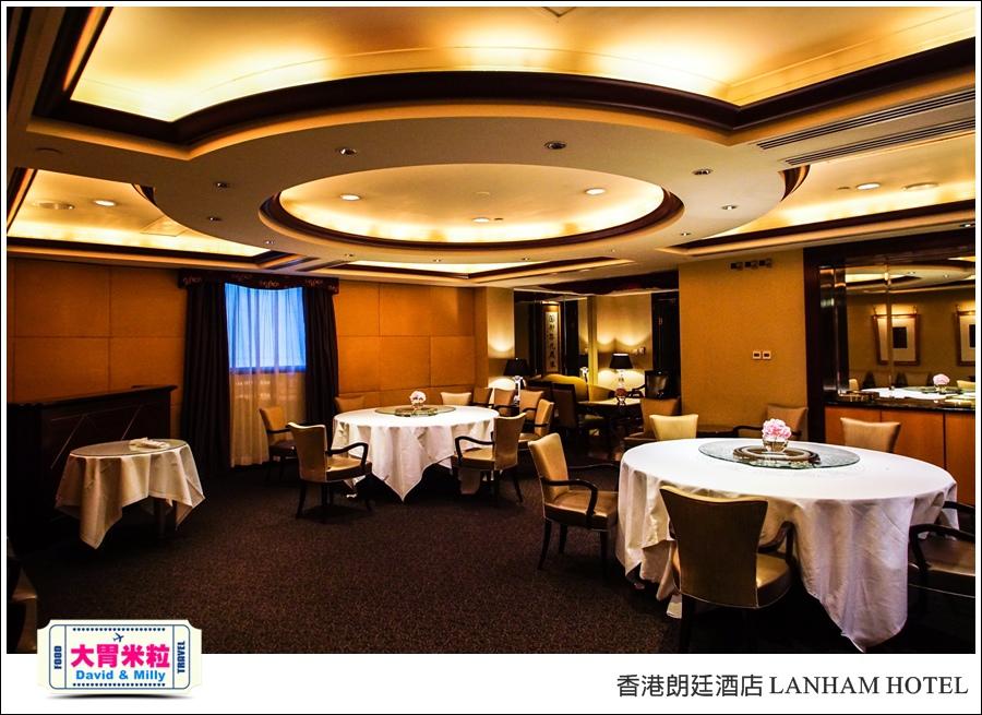 香港米其林美食推薦@香港朗廷酒店-唐閣粵菜餐廳@大胃米粒00026.jpg