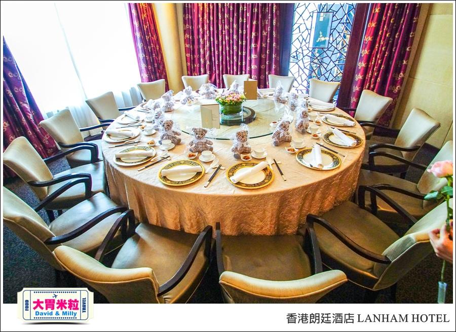 香港米其林美食推薦@香港朗廷酒店-唐閣粵菜餐廳@大胃米粒00029.jpg