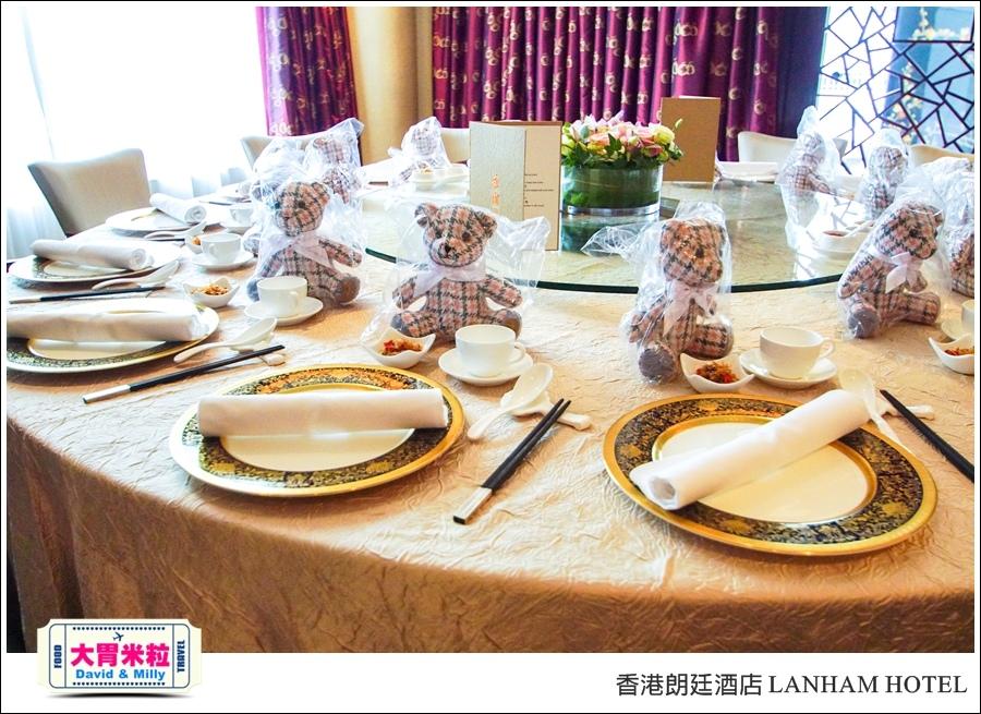 香港米其林美食推薦@香港朗廷酒店-唐閣粵菜餐廳@大胃米粒00030.jpg