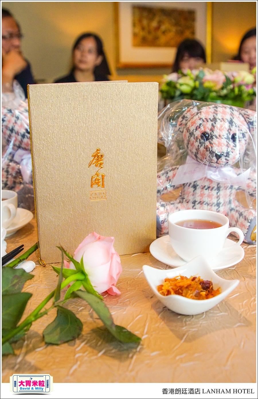 香港米其林美食推薦@香港朗廷酒店-唐閣粵菜餐廳@大胃米粒00031.jpg