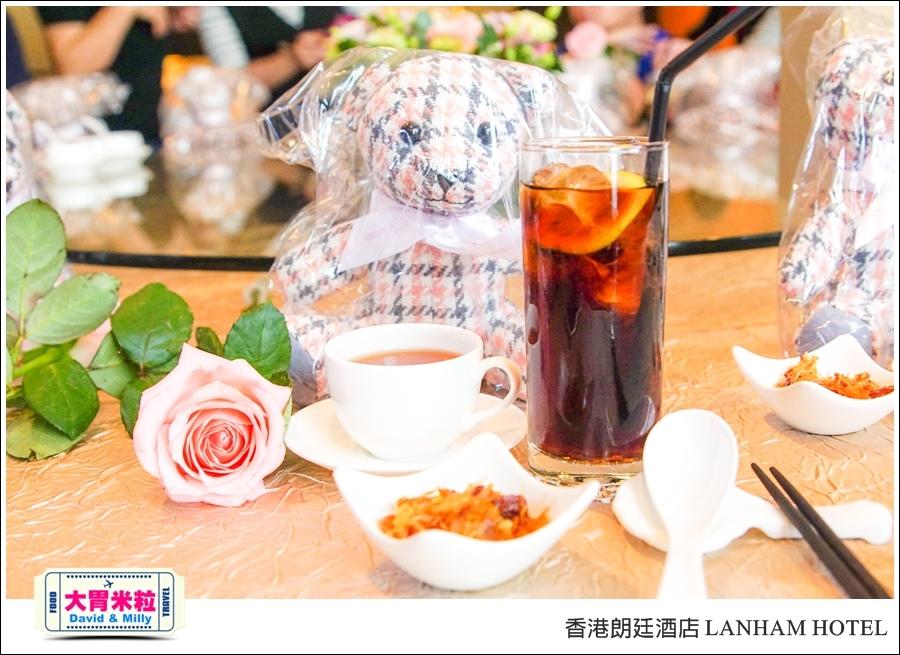 香港米其林美食推薦@香港朗廷酒店-唐閣粵菜餐廳@大胃米粒00036.jpg