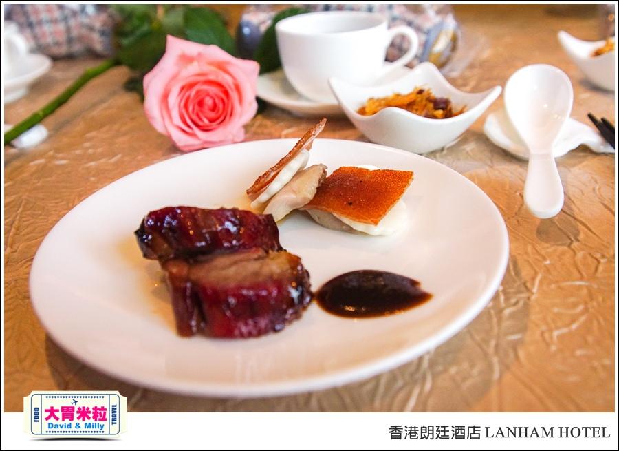 香港米其林美食推薦@香港朗廷酒店-唐閣粵菜餐廳@大胃米粒00038.jpg