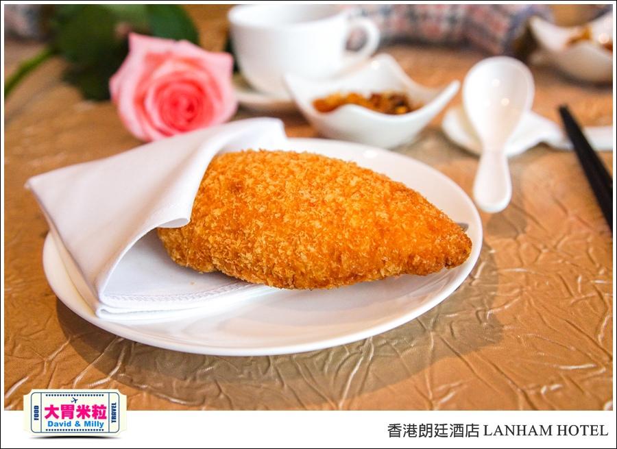 香港米其林美食推薦@香港朗廷酒店-唐閣粵菜餐廳@大胃米粒00040.jpg