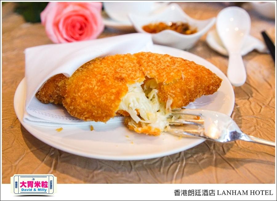 香港米其林美食推薦@香港朗廷酒店-唐閣粵菜餐廳@大胃米粒00041.jpg