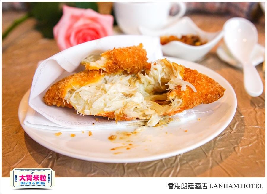 香港米其林美食推薦@香港朗廷酒店-唐閣粵菜餐廳@大胃米粒00042.jpg