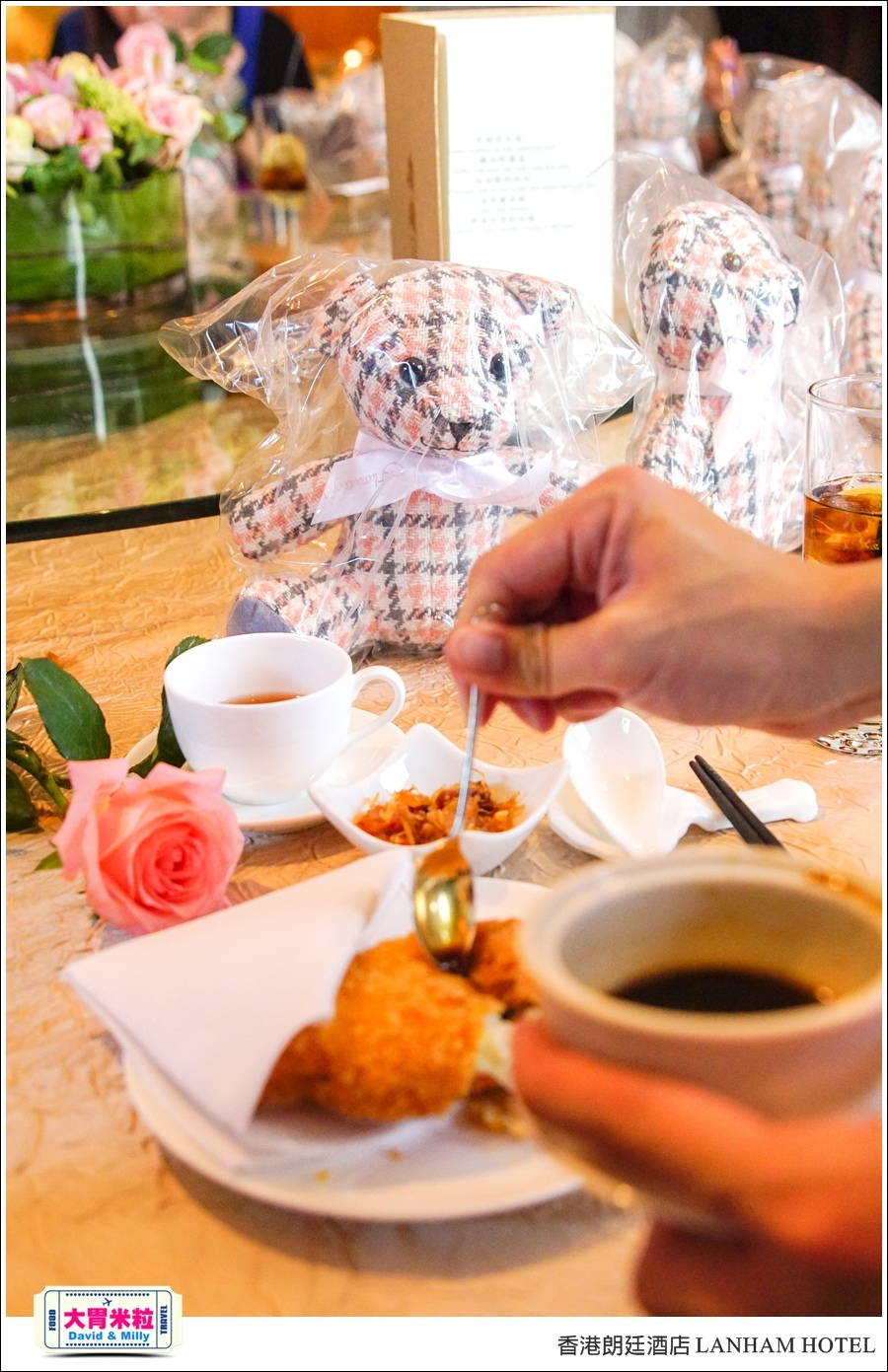 香港米其林美食推薦@香港朗廷酒店-唐閣粵菜餐廳@大胃米粒00043.jpg