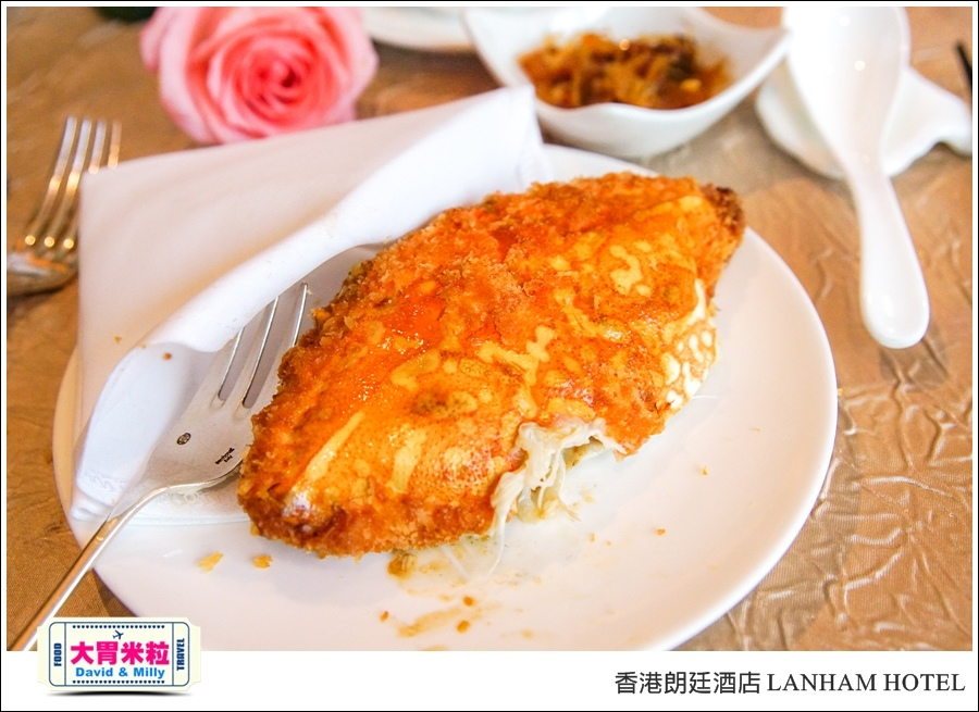 香港米其林美食推薦@香港朗廷酒店-唐閣粵菜餐廳@大胃米粒00044.jpg