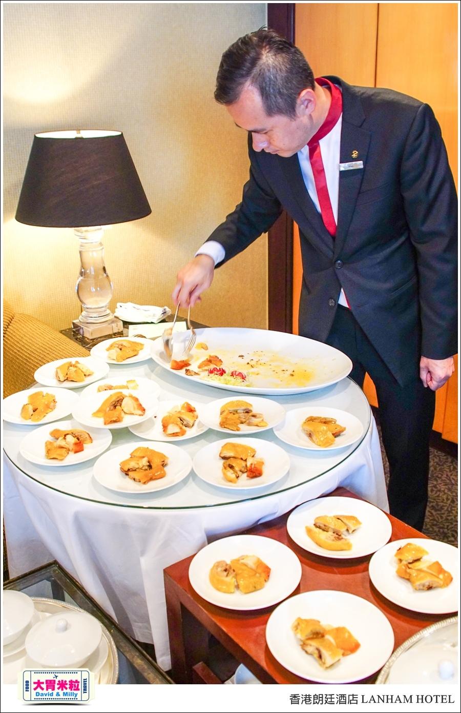 香港米其林美食推薦@香港朗廷酒店-唐閣粵菜餐廳@大胃米粒00049.jpg