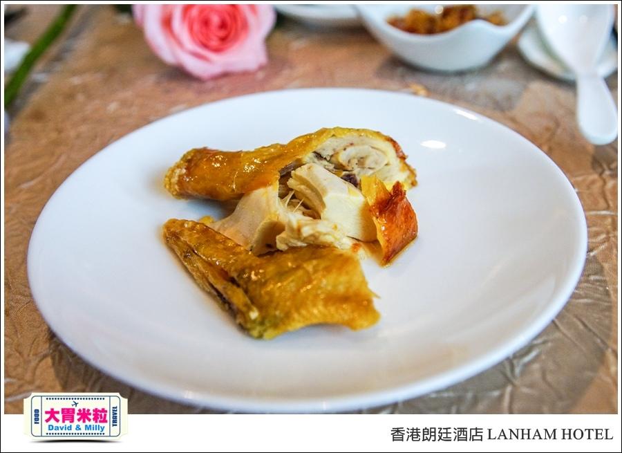 香港米其林美食推薦@香港朗廷酒店-唐閣粵菜餐廳@大胃米粒00051.jpg