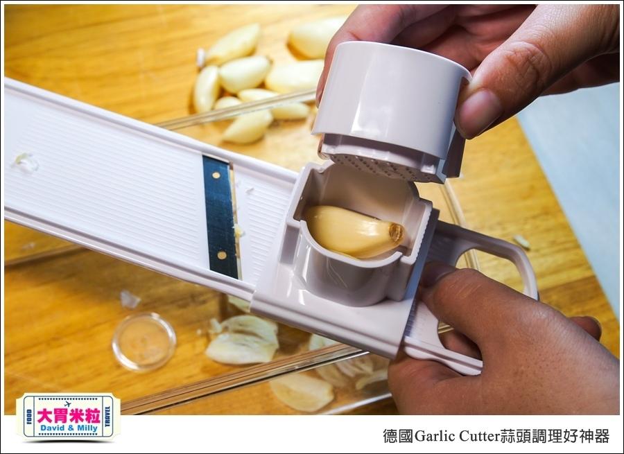 剝切蒜神器推薦@德國Garlic Cutter蒜頭調理好神器@大胃米粒00037.jpg