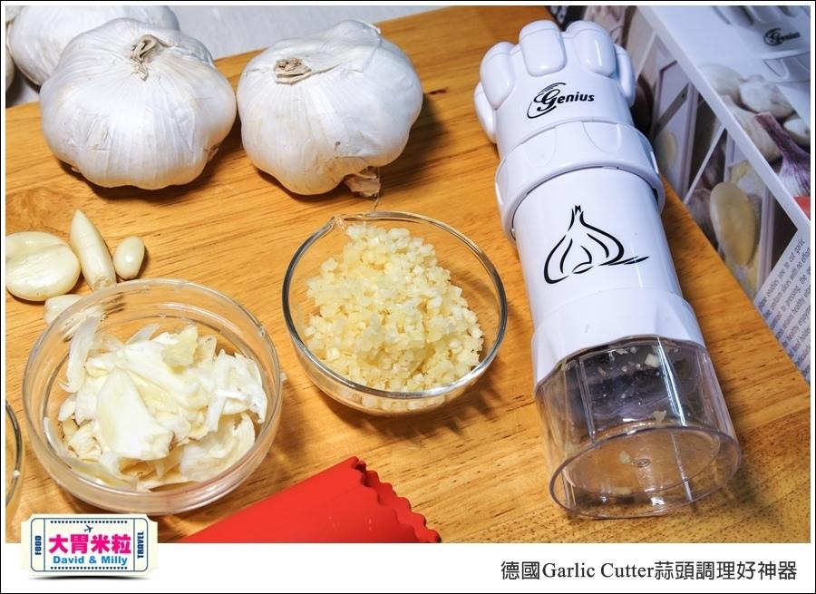 剝切蒜神器推薦@德國Garlic Cutter蒜頭調理好神器@大胃米粒00043.jpg