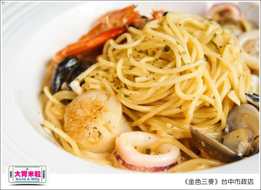 台中啤酒聚餐餐廳推薦@金色三麥台中市政店午餐180元@大胃米粒00039.jpg