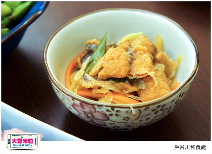 高雄美術館日式料理推薦@戶谷川和食處迷你丼飯@大胃米粒016.jpg