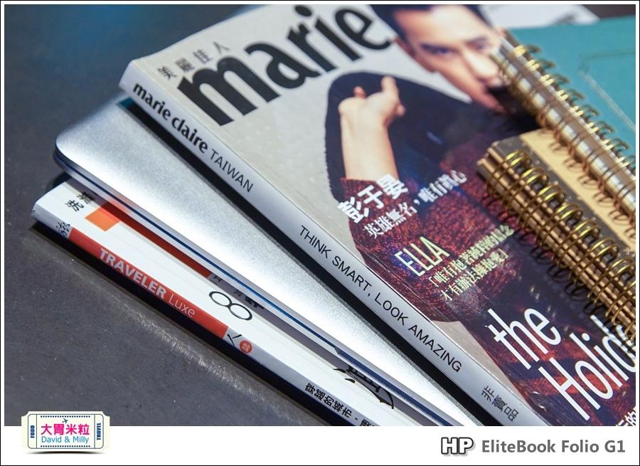 HP EliteBook Folio G1@大胃米粒002.jpg