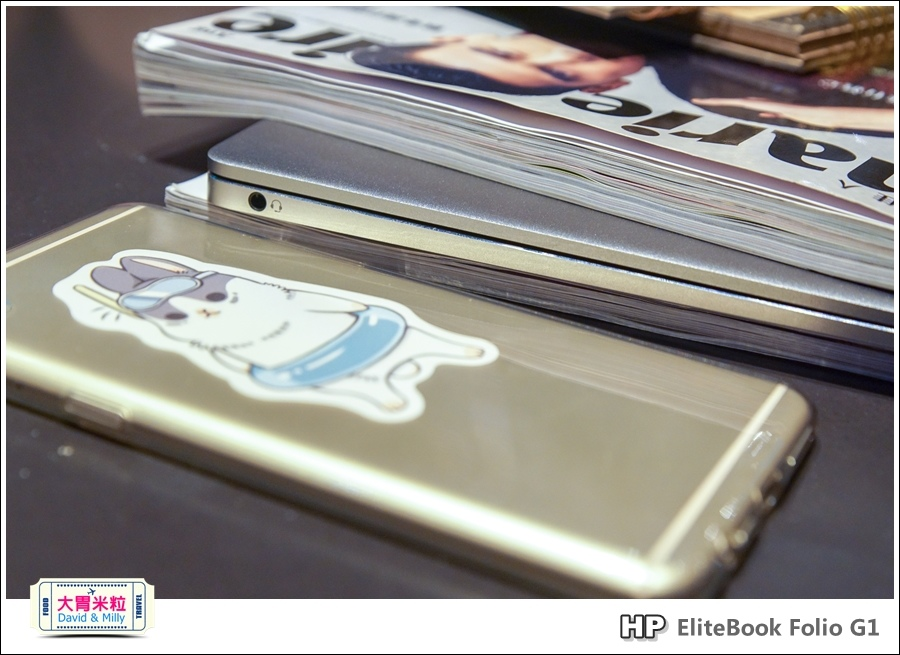 HP EliteBook Folio G1@大胃米粒003.jpg