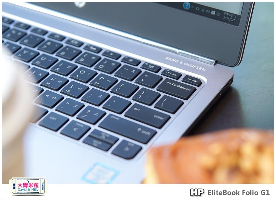 HP EliteBook Folio G1@大胃米粒011.jpg