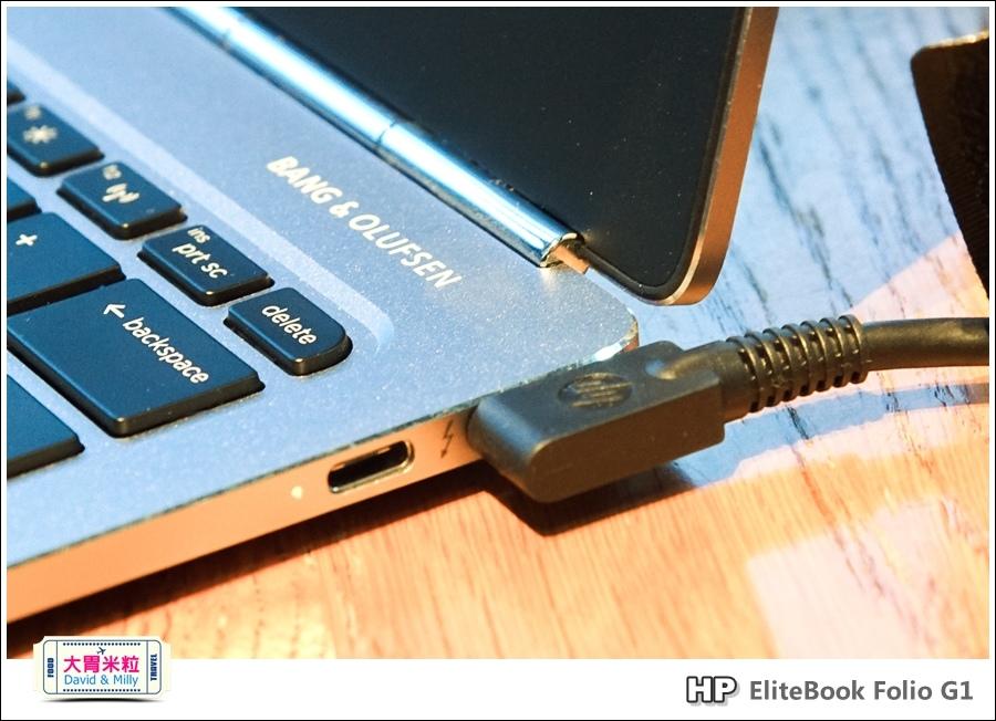 HP EliteBook Folio G1@大胃米粒017.jpg