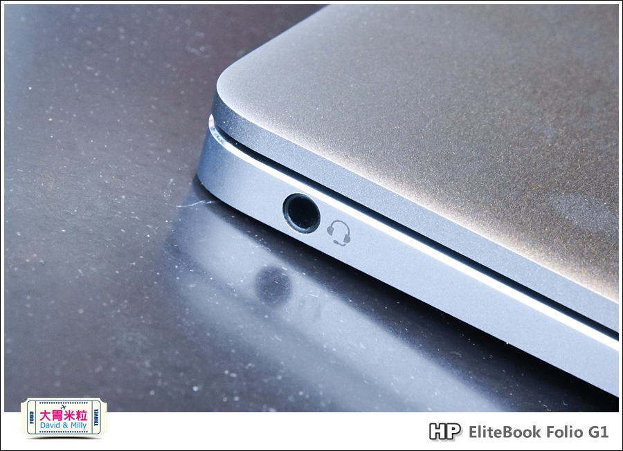 HP EliteBook Folio G1@大胃米粒015.jpg