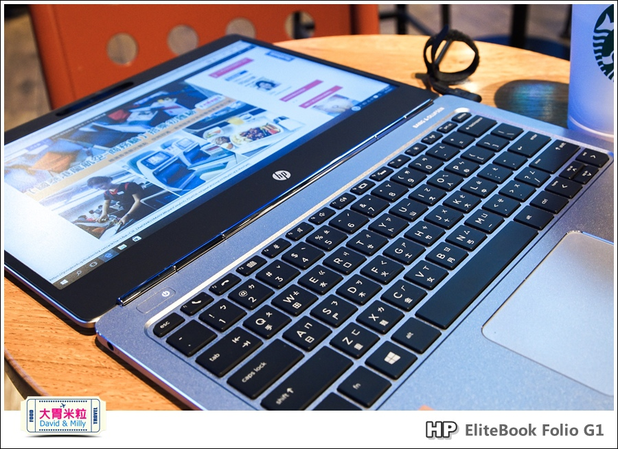 HP EliteBook Folio G1@大胃米粒018.jpg