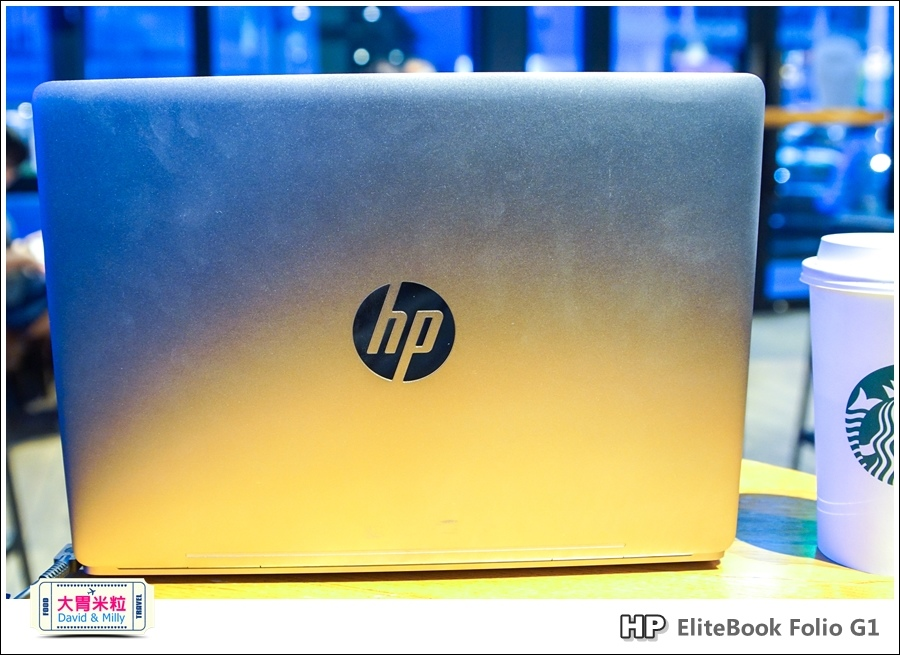 HP EliteBook Folio G1@大胃米粒019.jpg