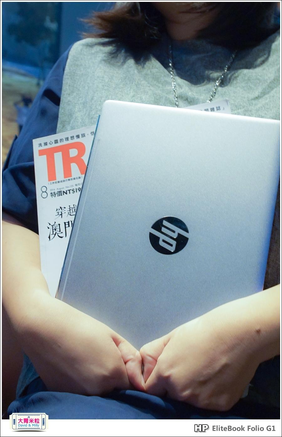 HP EliteBook Folio G1@大胃米粒042 (2).jpg