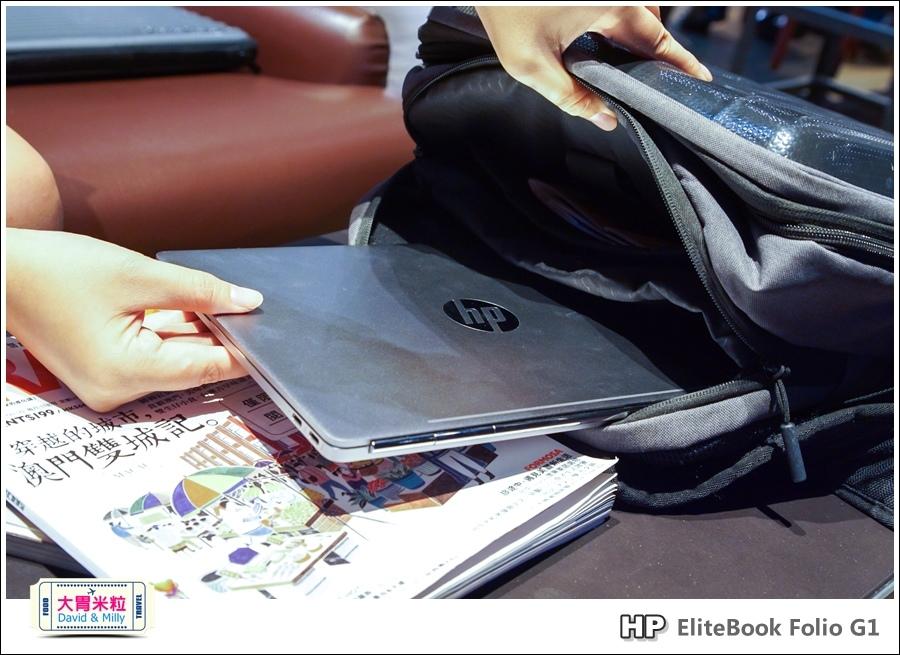 HP EliteBook Folio G1@大胃米粒027.jpg
