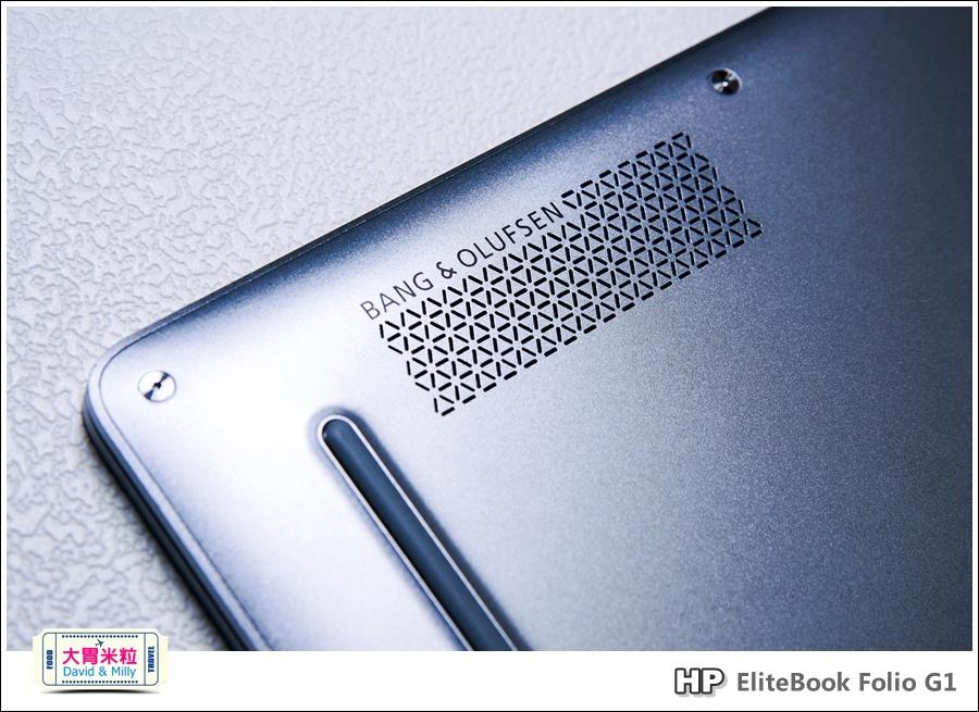 HP EliteBook Folio G1@大胃米粒035.jpg