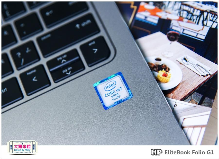 HP EliteBook Folio G1@大胃米粒036.jpg