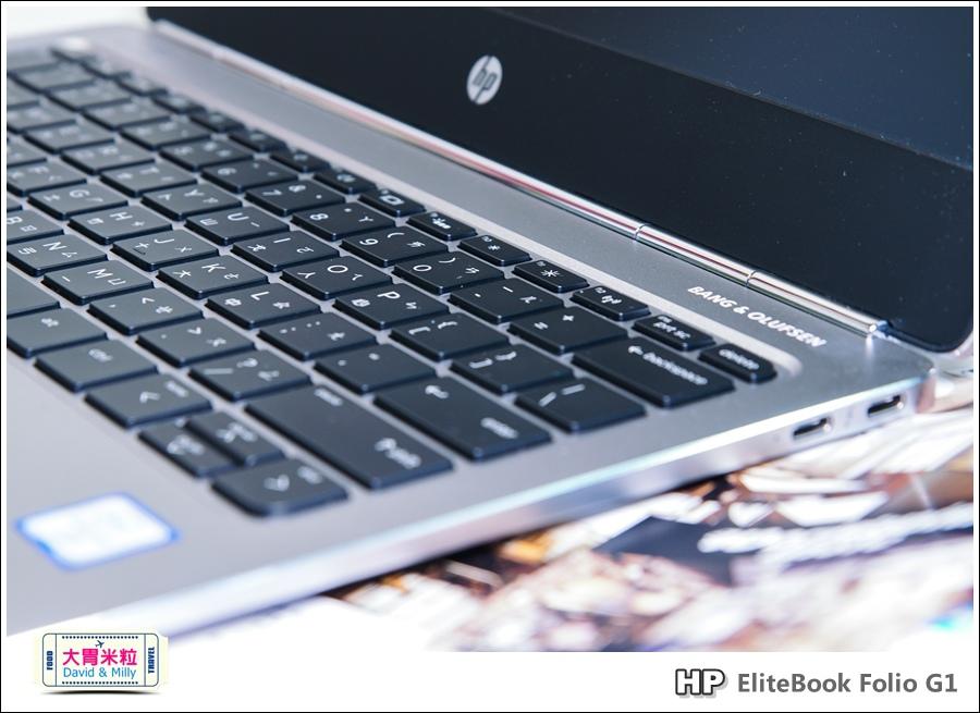 HP EliteBook Folio G1@大胃米粒037.jpg