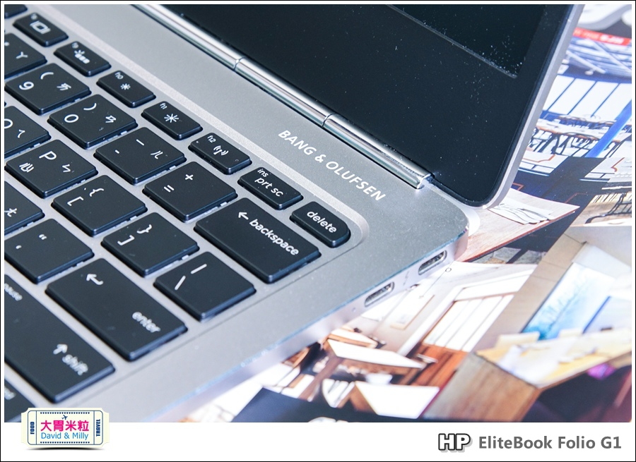 HP EliteBook Folio G1@大胃米粒041.jpg
