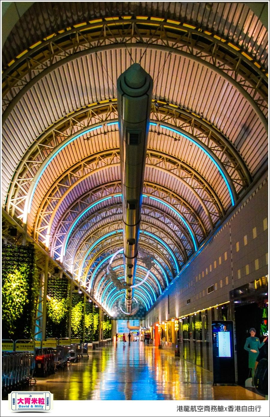 港龍航空商務艙x香港自由行三天兩夜行程推薦@大胃米粒009.jpg