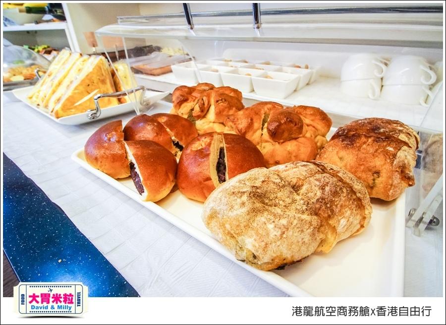 港龍航空商務艙x香港自由行三天兩夜行程推薦@大胃米粒026.jpg