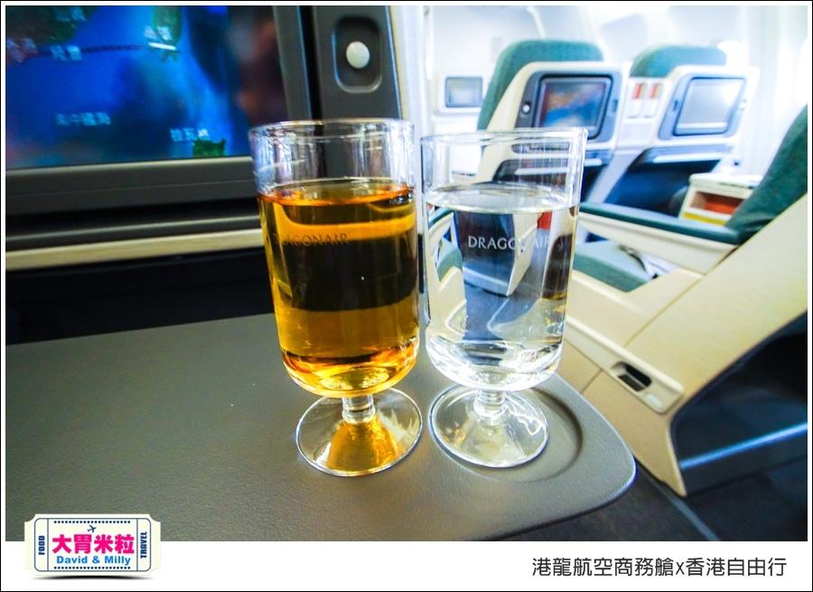港龍航空商務艙x香港自由行三天兩夜行程推薦@大胃米粒058.jpg