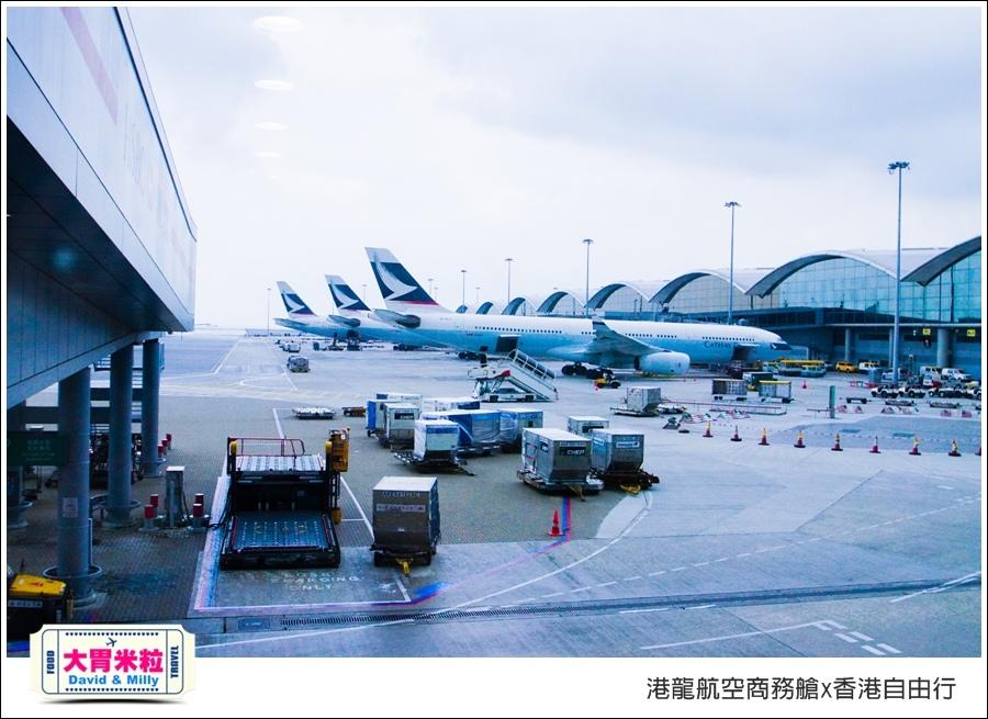 港龍航空商務艙x香港自由行三天兩夜行程推薦@大胃米粒077.jpg