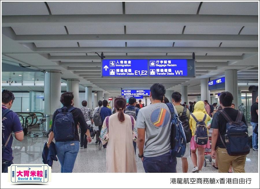 港龍航空商務艙x香港自由行三天兩夜行程推薦@大胃米粒078.jpg