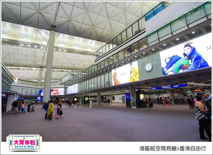 港龍航空商務艙x香港自由行三天兩夜行程推薦@大胃米粒084.jpg