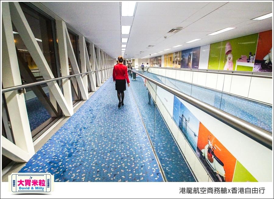 港龍航空商務艙x香港自由行三天兩夜行程推薦@大胃米粒103.jpg