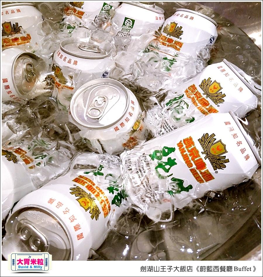 雲林吃到飽餐廳推薦@劍湖山王子大飯店-蔚藍西餐廳Buffet@大胃米粒0032.jpg