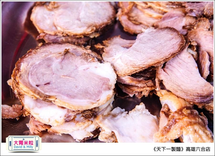 高雄日式拉麵推薦@天下一製麵京都醬油拉麵@大胃米粒0022.jpg