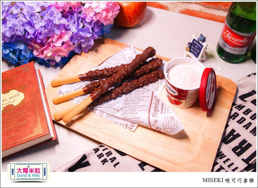 2016韓國餅乾零食推薦@MISEKI啾可巧拿棒@大胃米粒0016.jpg