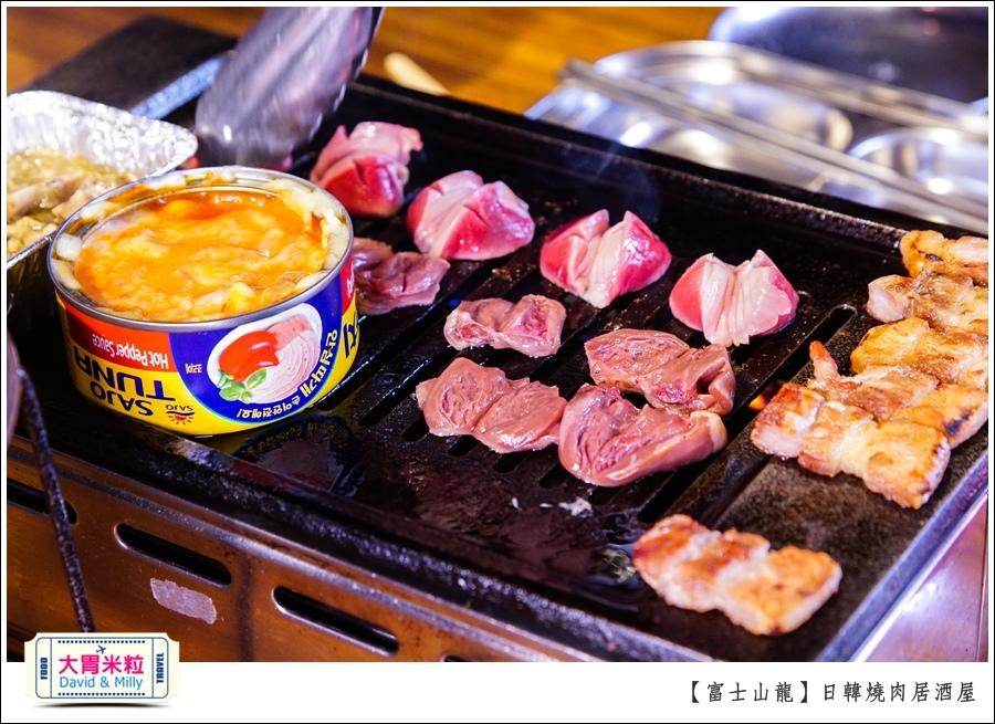 高雄日韓燒肉居酒屋推薦@富士山龍高雄店@大胃米粒0070.jpg